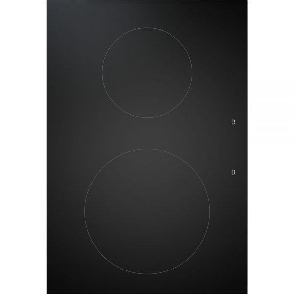 BORA Pro induction cooktop