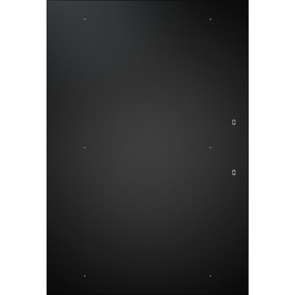 BORA Pro surface induction cooktop Galway