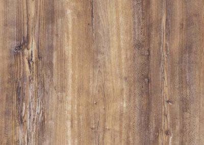 APL 220 Arizona Pine