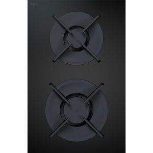 BORA Classic gas cooktop