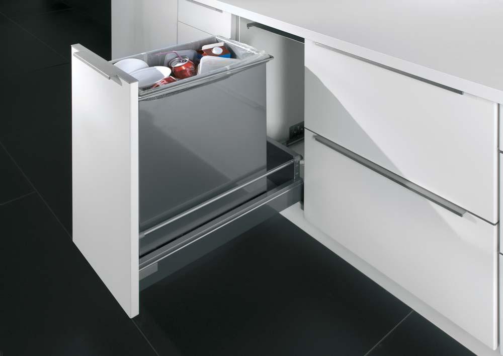 Base Cabinet Kitchen Storage Solutions Galway