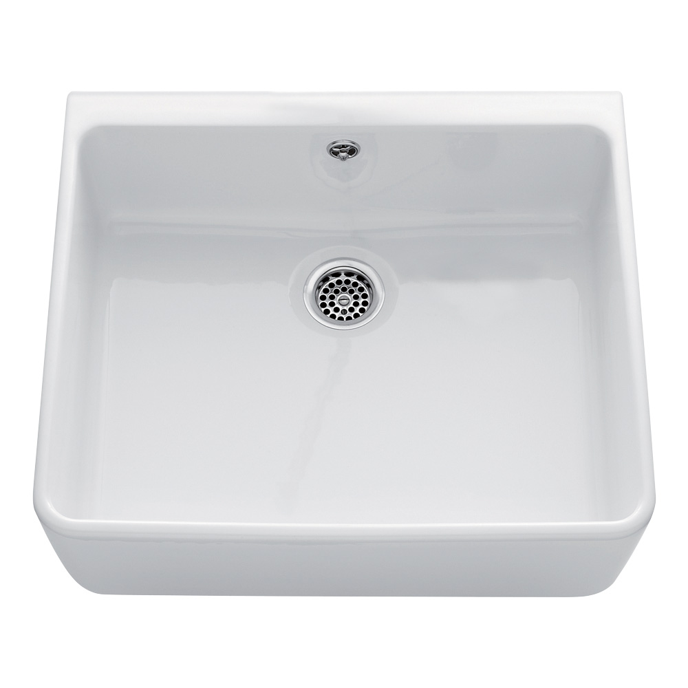 Ceramic Sinks Galway