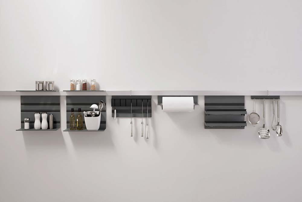 Clever Kitchen Storage Solutions Galway