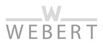 Webert Kitchen Taps Galway