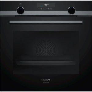 iQ500 Built-in Oven