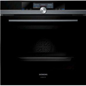 iQ700, built-in oven