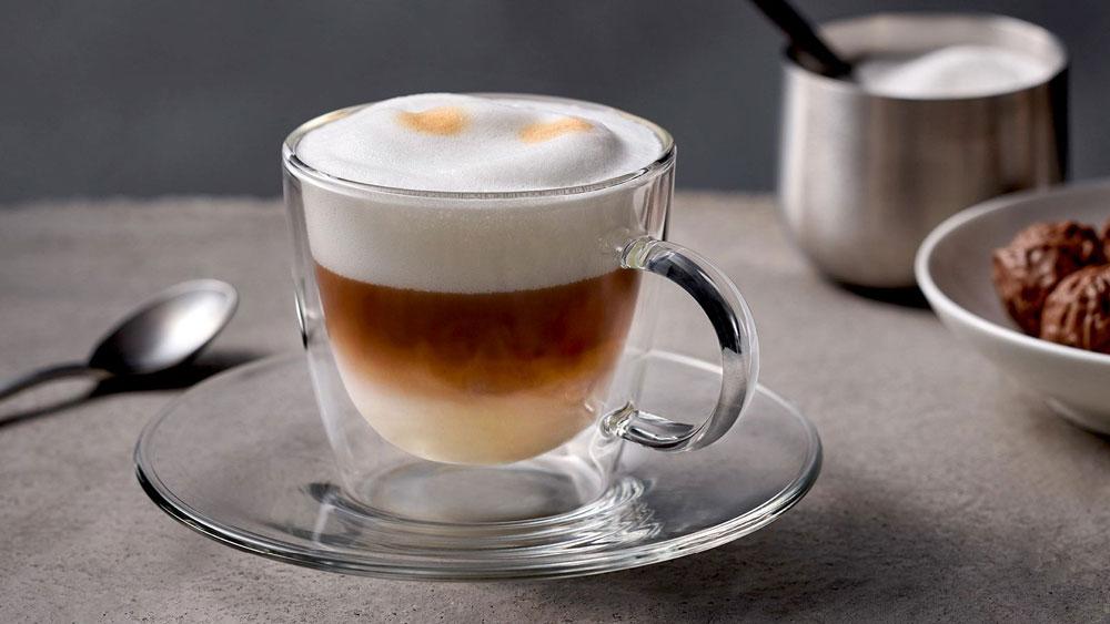 Siemens StudioLine Coffee