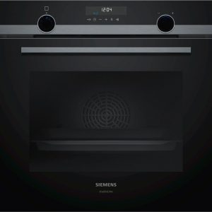 iQ500 Built-in Oven HB458GCB6B