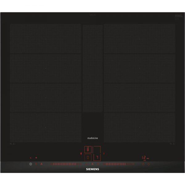 iQ700 Induction Hob EX677LYV5E
