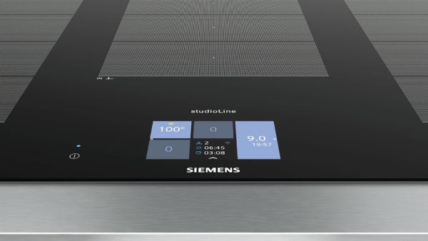 iQ700 Induction Hob EX977KXX5E Galway